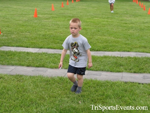 Run for Success 5K Run/Walk<br><br><br><br><a href='https://www.trisportsevents.com/pics/17_Run_for_Success_5K_093.JPG' download='17_Run_for_Success_5K_093.JPG'>Click here to download.</a><Br><a href='http://www.facebook.com/sharer.php?u=http:%2F%2Fwww.trisportsevents.com%2Fpics%2F17_Run_for_Success_5K_093.JPG&t=Run for Success 5K Run/Walk' target='_blank'><img src='images/fb_share.png' width='100'></a>