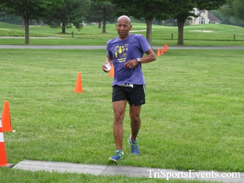 Run for Success 5K Run/Walk<br><br><br><br><a href='https://www.trisportsevents.com/pics/17_Run_for_Success_5K_095.JPG' download='17_Run_for_Success_5K_095.JPG'>Click here to download.</a><Br><a href='http://www.facebook.com/sharer.php?u=http:%2F%2Fwww.trisportsevents.com%2Fpics%2F17_Run_for_Success_5K_095.JPG&t=Run for Success 5K Run/Walk' target='_blank'><img src='images/fb_share.png' width='100'></a>
