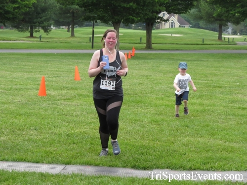 Run for Success 5K Run/Walk<br><br><br><br><a href='https://www.trisportsevents.com/pics/17_Run_for_Success_5K_097.JPG' download='17_Run_for_Success_5K_097.JPG'>Click here to download.</a><Br><a href='http://www.facebook.com/sharer.php?u=http:%2F%2Fwww.trisportsevents.com%2Fpics%2F17_Run_for_Success_5K_097.JPG&t=Run for Success 5K Run/Walk' target='_blank'><img src='images/fb_share.png' width='100'></a>