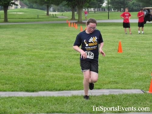 Run for Success 5K Run/Walk<br><br><br><br><a href='http://www.trisportsevents.com/pics/17_Run_for_Success_5K_098.JPG' download='17_Run_for_Success_5K_098.JPG'>Click here to download.</a><Br><a href='http://www.facebook.com/sharer.php?u=http:%2F%2Fwww.trisportsevents.com%2Fpics%2F17_Run_for_Success_5K_098.JPG&t=Run for Success 5K Run/Walk' target='_blank'><img src='images/fb_share.png' width='100'></a>