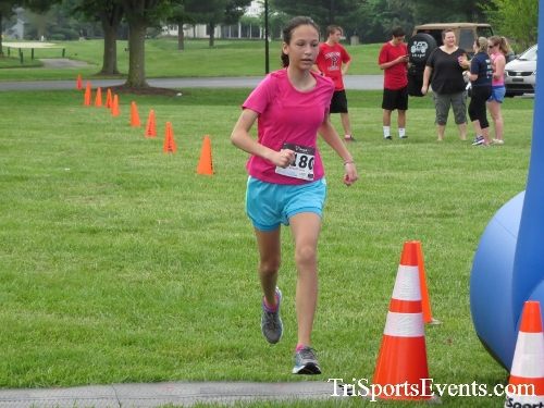 Run for Success 5K Run/Walk<br><br><br><br><a href='https://www.trisportsevents.com/pics/17_Run_for_Success_5K_099.JPG' download='17_Run_for_Success_5K_099.JPG'>Click here to download.</a><Br><a href='http://www.facebook.com/sharer.php?u=http:%2F%2Fwww.trisportsevents.com%2Fpics%2F17_Run_for_Success_5K_099.JPG&t=Run for Success 5K Run/Walk' target='_blank'><img src='images/fb_share.png' width='100'></a>