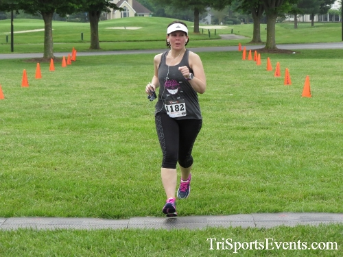 Run for Success 5K Run/Walk<br><br><br><br><a href='https://www.trisportsevents.com/pics/17_Run_for_Success_5K_100.JPG' download='17_Run_for_Success_5K_100.JPG'>Click here to download.</a><Br><a href='http://www.facebook.com/sharer.php?u=http:%2F%2Fwww.trisportsevents.com%2Fpics%2F17_Run_for_Success_5K_100.JPG&t=Run for Success 5K Run/Walk' target='_blank'><img src='images/fb_share.png' width='100'></a>