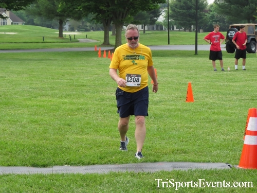 Run for Success 5K Run/Walk<br><br><br><br><a href='https://www.trisportsevents.com/pics/17_Run_for_Success_5K_102.JPG' download='17_Run_for_Success_5K_102.JPG'>Click here to download.</a><Br><a href='http://www.facebook.com/sharer.php?u=http:%2F%2Fwww.trisportsevents.com%2Fpics%2F17_Run_for_Success_5K_102.JPG&t=Run for Success 5K Run/Walk' target='_blank'><img src='images/fb_share.png' width='100'></a>