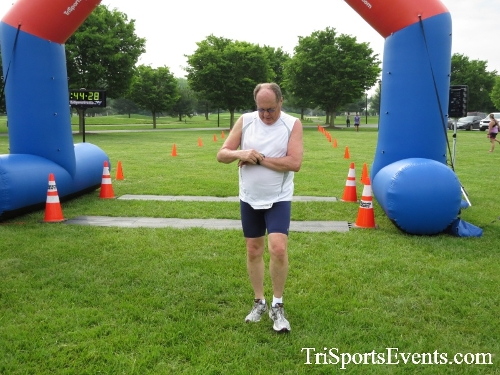 Run for Success 5K Run/Walk<br><br><br><br><a href='https://www.trisportsevents.com/pics/17_Run_for_Success_5K_103.JPG' download='17_Run_for_Success_5K_103.JPG'>Click here to download.</a><Br><a href='http://www.facebook.com/sharer.php?u=http:%2F%2Fwww.trisportsevents.com%2Fpics%2F17_Run_for_Success_5K_103.JPG&t=Run for Success 5K Run/Walk' target='_blank'><img src='images/fb_share.png' width='100'></a>