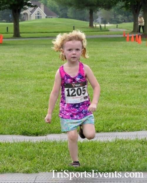 Run for Success 5K Run/Walk<br><br><br><br><a href='https://www.trisportsevents.com/pics/17_Run_for_Success_5K_104.JPG' download='17_Run_for_Success_5K_104.JPG'>Click here to download.</a><Br><a href='http://www.facebook.com/sharer.php?u=http:%2F%2Fwww.trisportsevents.com%2Fpics%2F17_Run_for_Success_5K_104.JPG&t=Run for Success 5K Run/Walk' target='_blank'><img src='images/fb_share.png' width='100'></a>