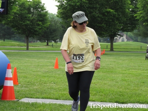 Run for Success 5K Run/Walk<br><br><br><br><a href='https://www.trisportsevents.com/pics/17_Run_for_Success_5K_106.JPG' download='17_Run_for_Success_5K_106.JPG'>Click here to download.</a><Br><a href='http://www.facebook.com/sharer.php?u=http:%2F%2Fwww.trisportsevents.com%2Fpics%2F17_Run_for_Success_5K_106.JPG&t=Run for Success 5K Run/Walk' target='_blank'><img src='images/fb_share.png' width='100'></a>
