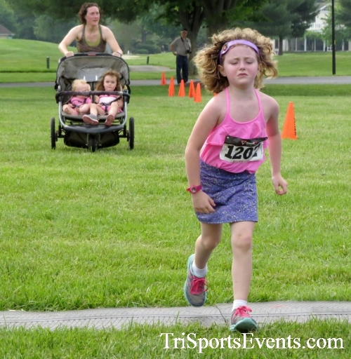Run for Success 5K Run/Walk<br><br><br><br><a href='https://www.trisportsevents.com/pics/17_Run_for_Success_5K_107.JPG' download='17_Run_for_Success_5K_107.JPG'>Click here to download.</a><Br><a href='http://www.facebook.com/sharer.php?u=http:%2F%2Fwww.trisportsevents.com%2Fpics%2F17_Run_for_Success_5K_107.JPG&t=Run for Success 5K Run/Walk' target='_blank'><img src='images/fb_share.png' width='100'></a>