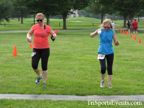Run for Success 5K Run/Walk<br><br><br><br><a href='https://www.trisportsevents.com/pics/17_Run_for_Success_5K_110.JPG' download='17_Run_for_Success_5K_110.JPG'>Click here to download.</a><Br><a href='http://www.facebook.com/sharer.php?u=http:%2F%2Fwww.trisportsevents.com%2Fpics%2F17_Run_for_Success_5K_110.JPG&t=Run for Success 5K Run/Walk' target='_blank'><img src='images/fb_share.png' width='100'></a>