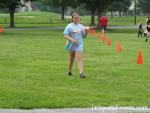 Run for Success 5K Run/Walk<br><br><br><br><a href='https://www.trisportsevents.com/pics/17_Run_for_Success_5K_111.JPG' download='17_Run_for_Success_5K_111.JPG'>Click here to download.</a><Br><a href='http://www.facebook.com/sharer.php?u=http:%2F%2Fwww.trisportsevents.com%2Fpics%2F17_Run_for_Success_5K_111.JPG&t=Run for Success 5K Run/Walk' target='_blank'><img src='images/fb_share.png' width='100'></a>