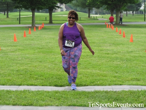 Run for Success 5K Run/Walk<br><br><br><br><a href='http://www.trisportsevents.com/pics/17_Run_for_Success_5K_113.JPG' download='17_Run_for_Success_5K_113.JPG'>Click here to download.</a><Br><a href='http://www.facebook.com/sharer.php?u=http:%2F%2Fwww.trisportsevents.com%2Fpics%2F17_Run_for_Success_5K_113.JPG&t=Run for Success 5K Run/Walk' target='_blank'><img src='images/fb_share.png' width='100'></a>