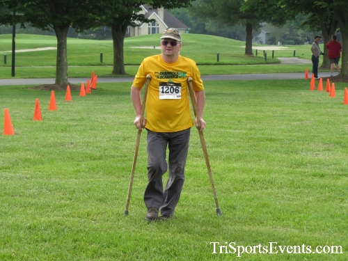 Run for Success 5K Run/Walk<br><br><br><br><a href='https://www.trisportsevents.com/pics/17_Run_for_Success_5K_114.JPG' download='17_Run_for_Success_5K_114.JPG'>Click here to download.</a><Br><a href='http://www.facebook.com/sharer.php?u=http:%2F%2Fwww.trisportsevents.com%2Fpics%2F17_Run_for_Success_5K_114.JPG&t=Run for Success 5K Run/Walk' target='_blank'><img src='images/fb_share.png' width='100'></a>
