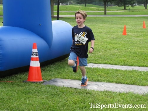 Run for Success 5K Run/Walk<br><br><br><br><a href='https://www.trisportsevents.com/pics/17_Run_for_Success_5K_115.JPG' download='17_Run_for_Success_5K_115.JPG'>Click here to download.</a><Br><a href='http://www.facebook.com/sharer.php?u=http:%2F%2Fwww.trisportsevents.com%2Fpics%2F17_Run_for_Success_5K_115.JPG&t=Run for Success 5K Run/Walk' target='_blank'><img src='images/fb_share.png' width='100'></a>
