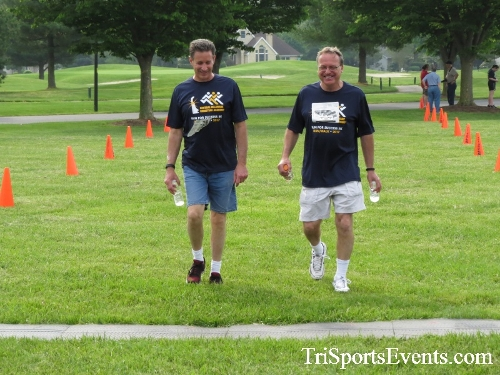 Run for Success 5K Run/Walk<br><br><br><br><a href='https://www.trisportsevents.com/pics/17_Run_for_Success_5K_116.JPG' download='17_Run_for_Success_5K_116.JPG'>Click here to download.</a><Br><a href='http://www.facebook.com/sharer.php?u=http:%2F%2Fwww.trisportsevents.com%2Fpics%2F17_Run_for_Success_5K_116.JPG&t=Run for Success 5K Run/Walk' target='_blank'><img src='images/fb_share.png' width='100'></a>