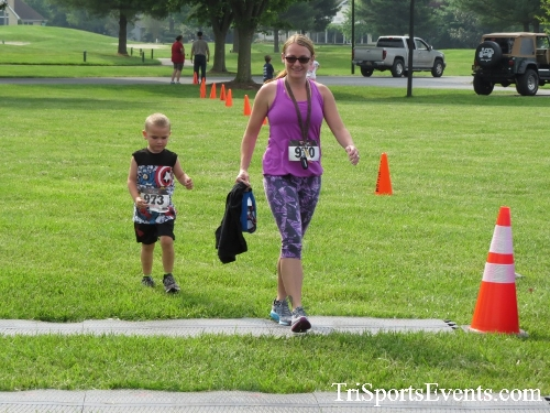Run for Success 5K Run/Walk<br><br><br><br><a href='https://www.trisportsevents.com/pics/17_Run_for_Success_5K_117.JPG' download='17_Run_for_Success_5K_117.JPG'>Click here to download.</a><Br><a href='http://www.facebook.com/sharer.php?u=http:%2F%2Fwww.trisportsevents.com%2Fpics%2F17_Run_for_Success_5K_117.JPG&t=Run for Success 5K Run/Walk' target='_blank'><img src='images/fb_share.png' width='100'></a>