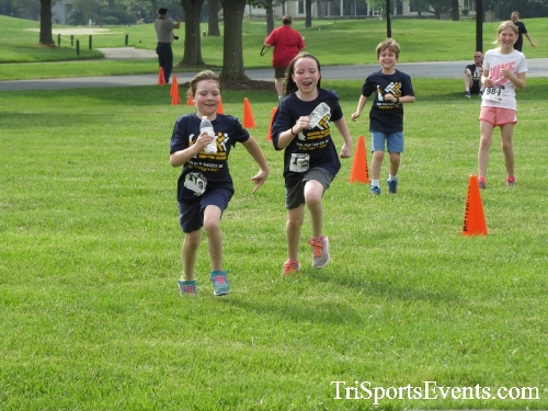 Run for Success 5K Run/Walk<br><br><br><br><a href='https://www.trisportsevents.com/pics/17_Run_for_Success_5K_118.JPG' download='17_Run_for_Success_5K_118.JPG'>Click here to download.</a><Br><a href='http://www.facebook.com/sharer.php?u=http:%2F%2Fwww.trisportsevents.com%2Fpics%2F17_Run_for_Success_5K_118.JPG&t=Run for Success 5K Run/Walk' target='_blank'><img src='images/fb_share.png' width='100'></a>