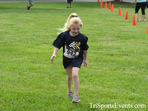 Run for Success 5K Run/Walk<br><br><br><br><a href='https://www.trisportsevents.com/pics/17_Run_for_Success_5K_119.JPG' download='17_Run_for_Success_5K_119.JPG'>Click here to download.</a><Br><a href='http://www.facebook.com/sharer.php?u=http:%2F%2Fwww.trisportsevents.com%2Fpics%2F17_Run_for_Success_5K_119.JPG&t=Run for Success 5K Run/Walk' target='_blank'><img src='images/fb_share.png' width='100'></a>