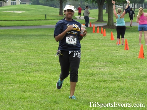 Run for Success 5K Run/Walk<br><br><br><br><a href='https://www.trisportsevents.com/pics/17_Run_for_Success_5K_120.JPG' download='17_Run_for_Success_5K_120.JPG'>Click here to download.</a><Br><a href='http://www.facebook.com/sharer.php?u=http:%2F%2Fwww.trisportsevents.com%2Fpics%2F17_Run_for_Success_5K_120.JPG&t=Run for Success 5K Run/Walk' target='_blank'><img src='images/fb_share.png' width='100'></a>