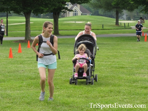 Run for Success 5K Run/Walk<br><br><br><br><a href='https://www.trisportsevents.com/pics/17_Run_for_Success_5K_121.JPG' download='17_Run_for_Success_5K_121.JPG'>Click here to download.</a><Br><a href='http://www.facebook.com/sharer.php?u=http:%2F%2Fwww.trisportsevents.com%2Fpics%2F17_Run_for_Success_5K_121.JPG&t=Run for Success 5K Run/Walk' target='_blank'><img src='images/fb_share.png' width='100'></a>