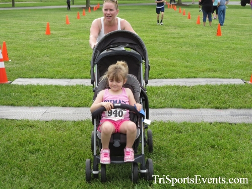 Run for Success 5K Run/Walk<br><br><br><br><a href='http://www.trisportsevents.com/pics/17_Run_for_Success_5K_122.JPG' download='17_Run_for_Success_5K_122.JPG'>Click here to download.</a><Br><a href='http://www.facebook.com/sharer.php?u=http:%2F%2Fwww.trisportsevents.com%2Fpics%2F17_Run_for_Success_5K_122.JPG&t=Run for Success 5K Run/Walk' target='_blank'><img src='images/fb_share.png' width='100'></a>