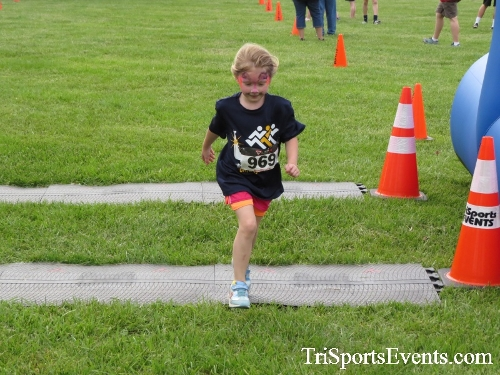 Run for Success 5K Run/Walk<br><br><br><br><a href='https://www.trisportsevents.com/pics/17_Run_for_Success_5K_123.JPG' download='17_Run_for_Success_5K_123.JPG'>Click here to download.</a><Br><a href='http://www.facebook.com/sharer.php?u=http:%2F%2Fwww.trisportsevents.com%2Fpics%2F17_Run_for_Success_5K_123.JPG&t=Run for Success 5K Run/Walk' target='_blank'><img src='images/fb_share.png' width='100'></a>