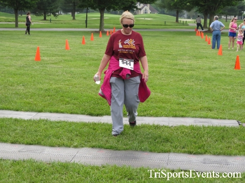 Run for Success 5K Run/Walk<br><br><br><br><a href='https://www.trisportsevents.com/pics/17_Run_for_Success_5K_125.JPG' download='17_Run_for_Success_5K_125.JPG'>Click here to download.</a><Br><a href='http://www.facebook.com/sharer.php?u=http:%2F%2Fwww.trisportsevents.com%2Fpics%2F17_Run_for_Success_5K_125.JPG&t=Run for Success 5K Run/Walk' target='_blank'><img src='images/fb_share.png' width='100'></a>