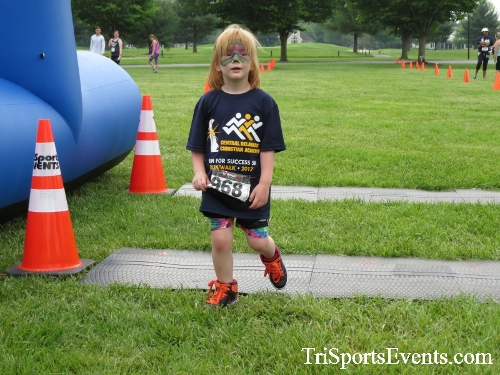 Run for Success 5K Run/Walk<br><br><br><br><a href='https://www.trisportsevents.com/pics/17_Run_for_Success_5K_128.JPG' download='17_Run_for_Success_5K_128.JPG'>Click here to download.</a><Br><a href='http://www.facebook.com/sharer.php?u=http:%2F%2Fwww.trisportsevents.com%2Fpics%2F17_Run_for_Success_5K_128.JPG&t=Run for Success 5K Run/Walk' target='_blank'><img src='images/fb_share.png' width='100'></a>