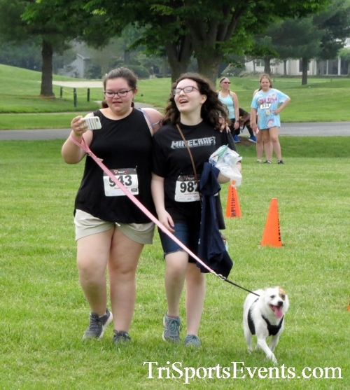 Run for Success 5K Run/Walk<br><br><br><br><a href='https://www.trisportsevents.com/pics/17_Run_for_Success_5K_129.JPG' download='17_Run_for_Success_5K_129.JPG'>Click here to download.</a><Br><a href='http://www.facebook.com/sharer.php?u=http:%2F%2Fwww.trisportsevents.com%2Fpics%2F17_Run_for_Success_5K_129.JPG&t=Run for Success 5K Run/Walk' target='_blank'><img src='images/fb_share.png' width='100'></a>