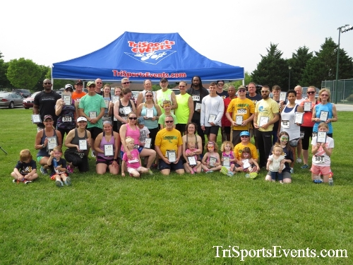 Run for Success 5K Run/Walk<br><br><br><br><a href='https://www.trisportsevents.com/pics/17_Run_for_Success_5K_130.JPG' download='17_Run_for_Success_5K_130.JPG'>Click here to download.</a><Br><a href='http://www.facebook.com/sharer.php?u=http:%2F%2Fwww.trisportsevents.com%2Fpics%2F17_Run_for_Success_5K_130.JPG&t=Run for Success 5K Run/Walk' target='_blank'><img src='images/fb_share.png' width='100'></a>