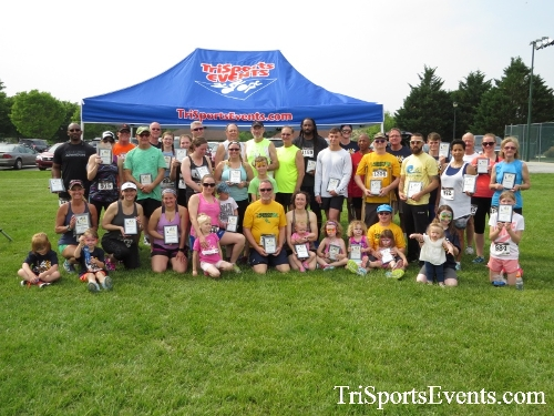 Run for Success 5K Run/Walk<br><br><br><br><a href='https://www.trisportsevents.com/pics/17_Run_for_Success_5K_131.JPG' download='17_Run_for_Success_5K_131.JPG'>Click here to download.</a><Br><a href='http://www.facebook.com/sharer.php?u=http:%2F%2Fwww.trisportsevents.com%2Fpics%2F17_Run_for_Success_5K_131.JPG&t=Run for Success 5K Run/Walk' target='_blank'><img src='images/fb_share.png' width='100'></a>