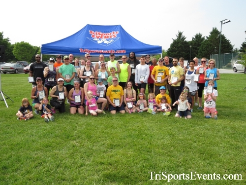 Run for Success 5K Run/Walk<br><br><br><br><a href='https://www.trisportsevents.com/pics/17_Run_for_Success_5K_132.JPG' download='17_Run_for_Success_5K_132.JPG'>Click here to download.</a><Br><a href='http://www.facebook.com/sharer.php?u=http:%2F%2Fwww.trisportsevents.com%2Fpics%2F17_Run_for_Success_5K_132.JPG&t=Run for Success 5K Run/Walk' target='_blank'><img src='images/fb_share.png' width='100'></a>