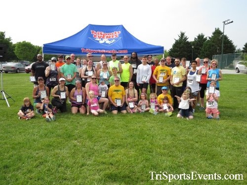 Run for Success 5K Run/Walk<br><br><br><br><a href='https://www.trisportsevents.com/pics/17_Run_for_Success_5K_133.JPG' download='17_Run_for_Success_5K_133.JPG'>Click here to download.</a><Br><a href='http://www.facebook.com/sharer.php?u=http:%2F%2Fwww.trisportsevents.com%2Fpics%2F17_Run_for_Success_5K_133.JPG&t=Run for Success 5K Run/Walk' target='_blank'><img src='images/fb_share.png' width='100'></a>