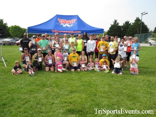 Run for Success 5K Run/Walk<br><br><br><br><a href='http://www.trisportsevents.com/pics/17_Run_for_Success_5K_134.JPG' download='17_Run_for_Success_5K_134.JPG'>Click here to download.</a><Br><a href='http://www.facebook.com/sharer.php?u=http:%2F%2Fwww.trisportsevents.com%2Fpics%2F17_Run_for_Success_5K_134.JPG&t=Run for Success 5K Run/Walk' target='_blank'><img src='images/fb_share.png' width='100'></a>