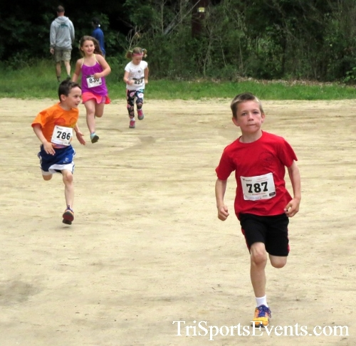 Run the Mill Trail 5K - Blair's Pond Nature Trail<br><br><br><br><a href='https://www.trisportsevents.com/pics/17_Run_the_Mill_5K_001.JPG' download='17_Run_the_Mill_5K_001.JPG'>Click here to download.</a><Br><a href='http://www.facebook.com/sharer.php?u=http:%2F%2Fwww.trisportsevents.com%2Fpics%2F17_Run_the_Mill_5K_001.JPG&t=Run the Mill Trail 5K - Blair's Pond Nature Trail' target='_blank'><img src='images/fb_share.png' width='100'></a>