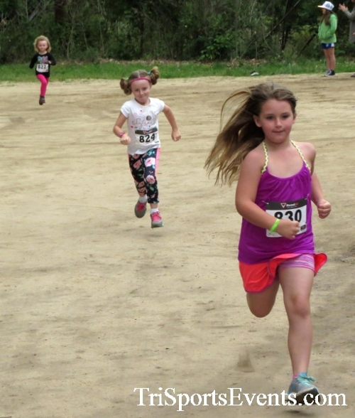 Run the Mill Trail 5K - Blair's Pond Nature Trail<br><br><br><br><a href='http://www.trisportsevents.com/pics/17_Run_the_Mill_5K_003.JPG' download='17_Run_the_Mill_5K_003.JPG'>Click here to download.</a><Br><a href='http://www.facebook.com/sharer.php?u=http:%2F%2Fwww.trisportsevents.com%2Fpics%2F17_Run_the_Mill_5K_003.JPG&t=Run the Mill Trail 5K - Blair's Pond Nature Trail' target='_blank'><img src='images/fb_share.png' width='100'></a>