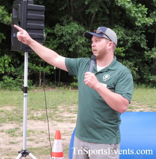 Run the Mill Trail 5K - Blair's Pond Nature Trail<br><br><br><br><a href='https://www.trisportsevents.com/pics/17_Run_the_Mill_5K_008.JPG' download='17_Run_the_Mill_5K_008.JPG'>Click here to download.</a><Br><a href='http://www.facebook.com/sharer.php?u=http:%2F%2Fwww.trisportsevents.com%2Fpics%2F17_Run_the_Mill_5K_008.JPG&t=Run the Mill Trail 5K - Blair's Pond Nature Trail' target='_blank'><img src='images/fb_share.png' width='100'></a>