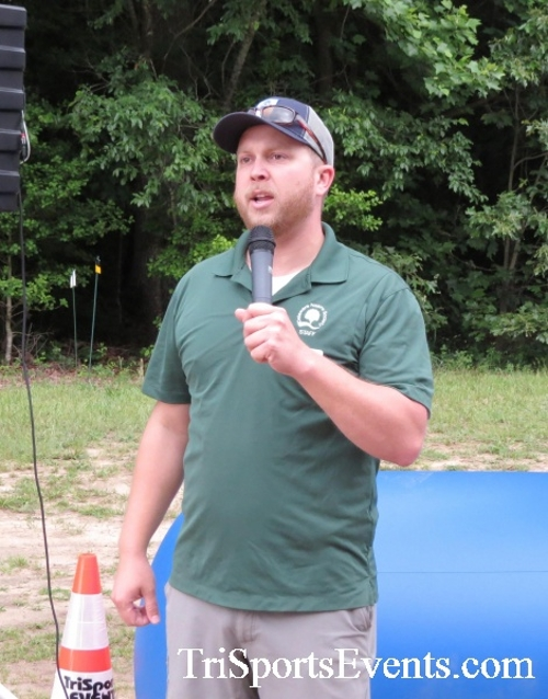 Run the Mill Trail 5K - Blair's Pond Nature Trail<br><br><br><br><a href='https://www.trisportsevents.com/pics/17_Run_the_Mill_5K_009.JPG' download='17_Run_the_Mill_5K_009.JPG'>Click here to download.</a><Br><a href='http://www.facebook.com/sharer.php?u=http:%2F%2Fwww.trisportsevents.com%2Fpics%2F17_Run_the_Mill_5K_009.JPG&t=Run the Mill Trail 5K - Blair's Pond Nature Trail' target='_blank'><img src='images/fb_share.png' width='100'></a>