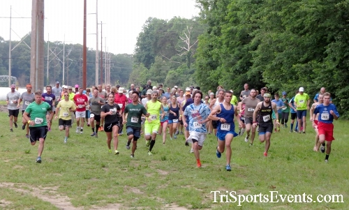 Run the Mill Trail 5K - Blair's Pond Nature Trail<br><br><br><br><a href='http://www.trisportsevents.com/pics/17_Run_the_Mill_5K_010.JPG' download='17_Run_the_Mill_5K_010.JPG'>Click here to download.</a><Br><a href='http://www.facebook.com/sharer.php?u=http:%2F%2Fwww.trisportsevents.com%2Fpics%2F17_Run_the_Mill_5K_010.JPG&t=Run the Mill Trail 5K - Blair's Pond Nature Trail' target='_blank'><img src='images/fb_share.png' width='100'></a>