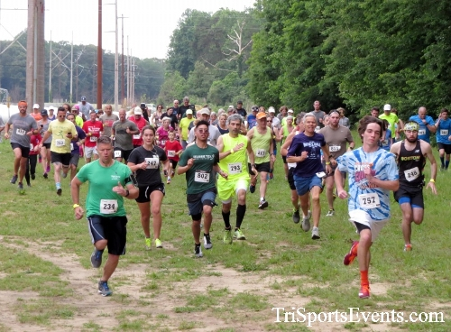 Run the Mill Trail 5K - Blair's Pond Nature Trail<br><br><br><br><a href='http://www.trisportsevents.com/pics/17_Run_the_Mill_5K_011.JPG' download='17_Run_the_Mill_5K_011.JPG'>Click here to download.</a><Br><a href='http://www.facebook.com/sharer.php?u=http:%2F%2Fwww.trisportsevents.com%2Fpics%2F17_Run_the_Mill_5K_011.JPG&t=Run the Mill Trail 5K - Blair's Pond Nature Trail' target='_blank'><img src='images/fb_share.png' width='100'></a>