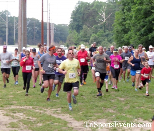 Run the Mill Trail 5K - Blair's Pond Nature Trail<br><br><br><br><a href='https://www.trisportsevents.com/pics/17_Run_the_Mill_5K_012.JPG' download='17_Run_the_Mill_5K_012.JPG'>Click here to download.</a><Br><a href='http://www.facebook.com/sharer.php?u=http:%2F%2Fwww.trisportsevents.com%2Fpics%2F17_Run_the_Mill_5K_012.JPG&t=Run the Mill Trail 5K - Blair's Pond Nature Trail' target='_blank'><img src='images/fb_share.png' width='100'></a>