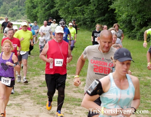 Run the Mill Trail 5K - Blair's Pond Nature Trail<br><br><br><br><a href='http://www.trisportsevents.com/pics/17_Run_the_Mill_5K_016.JPG' download='17_Run_the_Mill_5K_016.JPG'>Click here to download.</a><Br><a href='http://www.facebook.com/sharer.php?u=http:%2F%2Fwww.trisportsevents.com%2Fpics%2F17_Run_the_Mill_5K_016.JPG&t=Run the Mill Trail 5K - Blair's Pond Nature Trail' target='_blank'><img src='images/fb_share.png' width='100'></a>