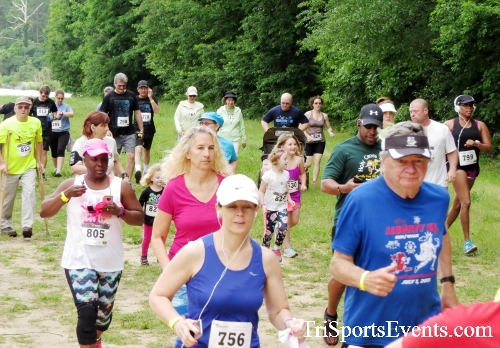 Run the Mill Trail 5K - Blair's Pond Nature Trail<br><br><br><br><a href='https://www.trisportsevents.com/pics/17_Run_the_Mill_5K_018.JPG' download='17_Run_the_Mill_5K_018.JPG'>Click here to download.</a><Br><a href='http://www.facebook.com/sharer.php?u=http:%2F%2Fwww.trisportsevents.com%2Fpics%2F17_Run_the_Mill_5K_018.JPG&t=Run the Mill Trail 5K - Blair's Pond Nature Trail' target='_blank'><img src='images/fb_share.png' width='100'></a>