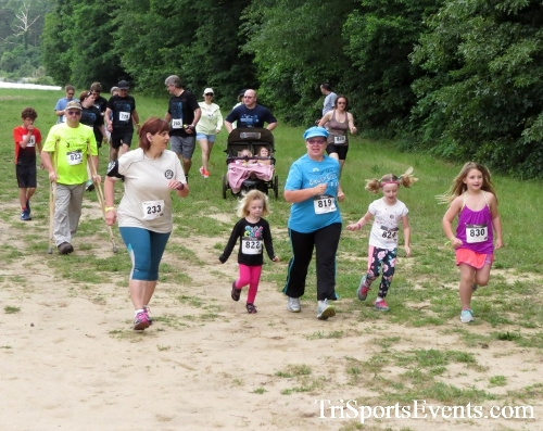 Run the Mill Trail 5K - Blair's Pond Nature Trail<br><br><br><br><a href='https://www.trisportsevents.com/pics/17_Run_the_Mill_5K_019.JPG' download='17_Run_the_Mill_5K_019.JPG'>Click here to download.</a><Br><a href='http://www.facebook.com/sharer.php?u=http:%2F%2Fwww.trisportsevents.com%2Fpics%2F17_Run_the_Mill_5K_019.JPG&t=Run the Mill Trail 5K - Blair's Pond Nature Trail' target='_blank'><img src='images/fb_share.png' width='100'></a>