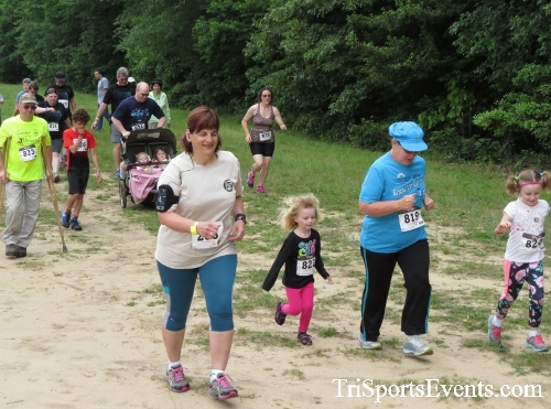 Run the Mill Trail 5K - Blair's Pond Nature Trail<br><br><br><br><a href='http://www.trisportsevents.com/pics/17_Run_the_Mill_5K_020.JPG' download='17_Run_the_Mill_5K_020.JPG'>Click here to download.</a><Br><a href='http://www.facebook.com/sharer.php?u=http:%2F%2Fwww.trisportsevents.com%2Fpics%2F17_Run_the_Mill_5K_020.JPG&t=Run the Mill Trail 5K - Blair's Pond Nature Trail' target='_blank'><img src='images/fb_share.png' width='100'></a>