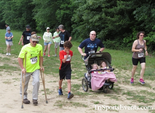 Run the Mill Trail 5K - Blair's Pond Nature Trail<br><br><br><br><a href='https://www.trisportsevents.com/pics/17_Run_the_Mill_5K_021.JPG' download='17_Run_the_Mill_5K_021.JPG'>Click here to download.</a><Br><a href='http://www.facebook.com/sharer.php?u=http:%2F%2Fwww.trisportsevents.com%2Fpics%2F17_Run_the_Mill_5K_021.JPG&t=Run the Mill Trail 5K - Blair's Pond Nature Trail' target='_blank'><img src='images/fb_share.png' width='100'></a>