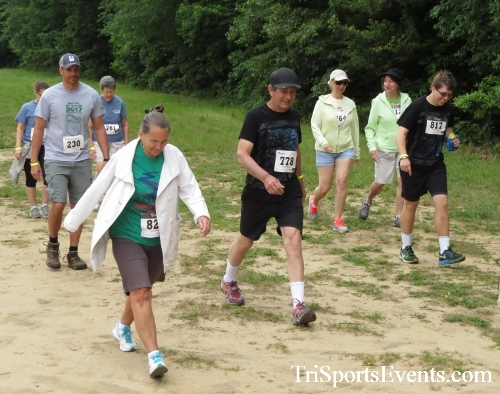 Run the Mill Trail 5K - Blair's Pond Nature Trail<br><br><br><br><a href='https://www.trisportsevents.com/pics/17_Run_the_Mill_5K_022.JPG' download='17_Run_the_Mill_5K_022.JPG'>Click here to download.</a><Br><a href='http://www.facebook.com/sharer.php?u=http:%2F%2Fwww.trisportsevents.com%2Fpics%2F17_Run_the_Mill_5K_022.JPG&t=Run the Mill Trail 5K - Blair's Pond Nature Trail' target='_blank'><img src='images/fb_share.png' width='100'></a>