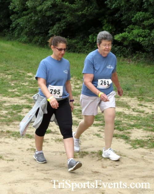 Run the Mill Trail 5K - Blair's Pond Nature Trail<br><br><br><br><a href='https://www.trisportsevents.com/pics/17_Run_the_Mill_5K_023.JPG' download='17_Run_the_Mill_5K_023.JPG'>Click here to download.</a><Br><a href='http://www.facebook.com/sharer.php?u=http:%2F%2Fwww.trisportsevents.com%2Fpics%2F17_Run_the_Mill_5K_023.JPG&t=Run the Mill Trail 5K - Blair's Pond Nature Trail' target='_blank'><img src='images/fb_share.png' width='100'></a>