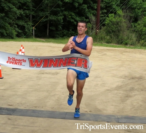 Run the Mill Trail 5K - Blair's Pond Nature Trail<br><br><br><br><a href='https://www.trisportsevents.com/pics/17_Run_the_Mill_5K_025.JPG' download='17_Run_the_Mill_5K_025.JPG'>Click here to download.</a><Br><a href='http://www.facebook.com/sharer.php?u=http:%2F%2Fwww.trisportsevents.com%2Fpics%2F17_Run_the_Mill_5K_025.JPG&t=Run the Mill Trail 5K - Blair's Pond Nature Trail' target='_blank'><img src='images/fb_share.png' width='100'></a>