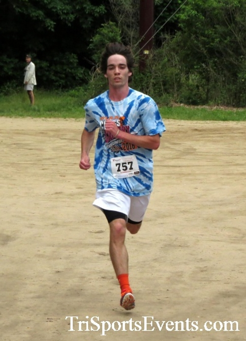 Run the Mill Trail 5K - Blair's Pond Nature Trail<br><br><br><br><a href='https://www.trisportsevents.com/pics/17_Run_the_Mill_5K_028.JPG' download='17_Run_the_Mill_5K_028.JPG'>Click here to download.</a><Br><a href='http://www.facebook.com/sharer.php?u=http:%2F%2Fwww.trisportsevents.com%2Fpics%2F17_Run_the_Mill_5K_028.JPG&t=Run the Mill Trail 5K - Blair's Pond Nature Trail' target='_blank'><img src='images/fb_share.png' width='100'></a>