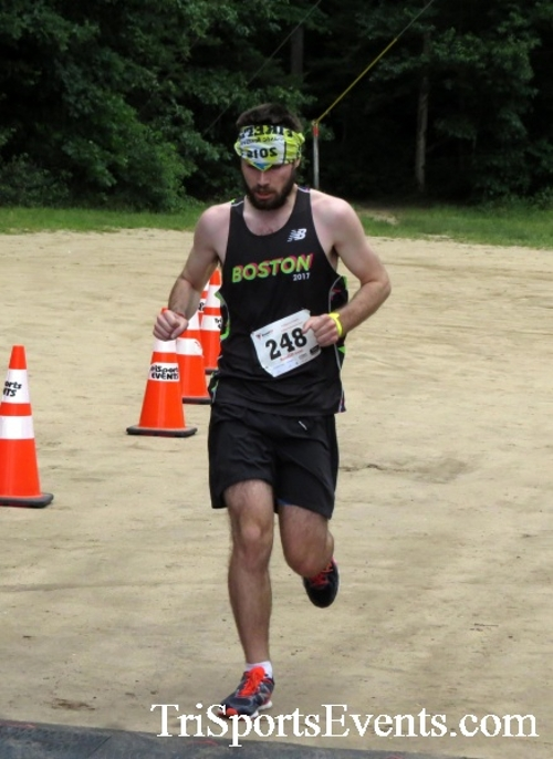 Run the Mill Trail 5K - Blair's Pond Nature Trail<br><br><br><br><a href='https://www.trisportsevents.com/pics/17_Run_the_Mill_5K_031.JPG' download='17_Run_the_Mill_5K_031.JPG'>Click here to download.</a><Br><a href='http://www.facebook.com/sharer.php?u=http:%2F%2Fwww.trisportsevents.com%2Fpics%2F17_Run_the_Mill_5K_031.JPG&t=Run the Mill Trail 5K - Blair's Pond Nature Trail' target='_blank'><img src='images/fb_share.png' width='100'></a>