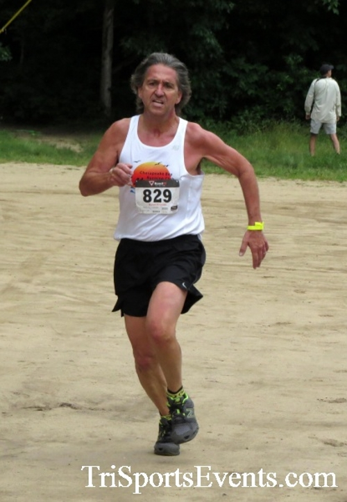 Run the Mill Trail 5K - Blair's Pond Nature Trail<br><br><br><br><a href='https://www.trisportsevents.com/pics/17_Run_the_Mill_5K_033.JPG' download='17_Run_the_Mill_5K_033.JPG'>Click here to download.</a><Br><a href='http://www.facebook.com/sharer.php?u=http:%2F%2Fwww.trisportsevents.com%2Fpics%2F17_Run_the_Mill_5K_033.JPG&t=Run the Mill Trail 5K - Blair's Pond Nature Trail' target='_blank'><img src='images/fb_share.png' width='100'></a>